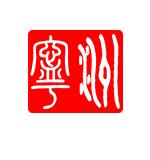 贝博德甲宁洲建材有限公司_株洲人造艺术石销售|贝博销售|外墙装饰设计|屋顶装饰材料生产