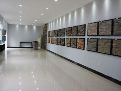 贝博德甲宁洲建材有限公司,株洲人造艺术石销售,贝博销售,外墙装饰设计,屋顶装饰材料生产